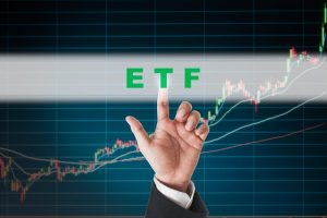 efts stock graph