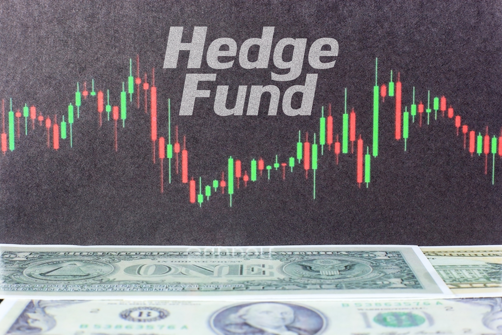 hedge-fund-stock-market