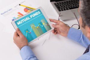 mutual-fund-vs-etf