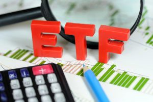 etf-vs-mutual-fund