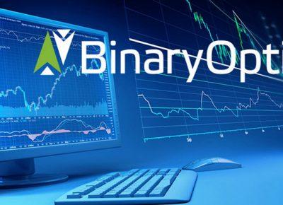 Binary options – why do we need a demo account?