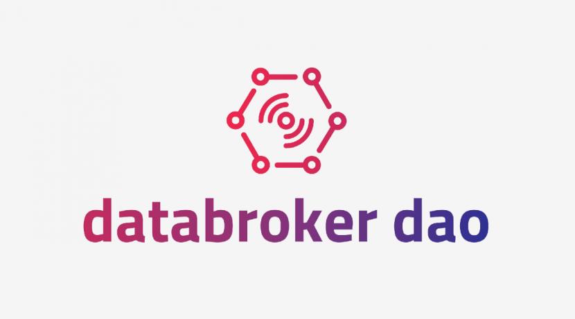 DataBroker DAO: Decentralized IoT Data