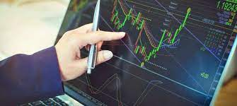 How Much Money Can You Make With Day Trading?