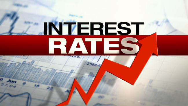 Investing in a Rising Interest Rate Environment – Part 1 : Dividend Stocks