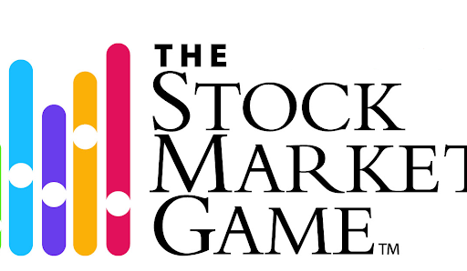 Stock Market Games – Stock Selection Step Three