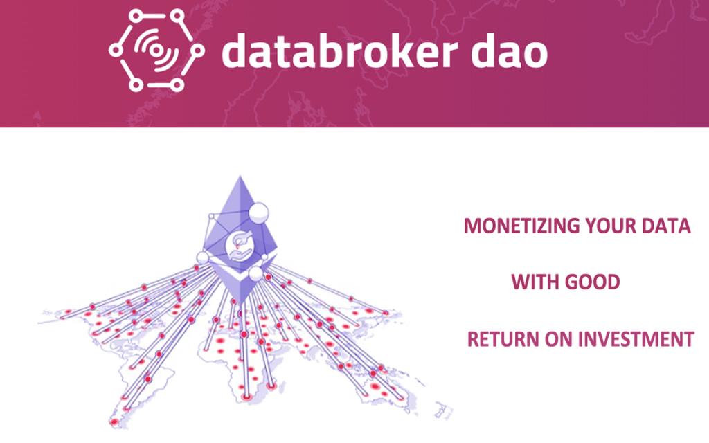 databroker