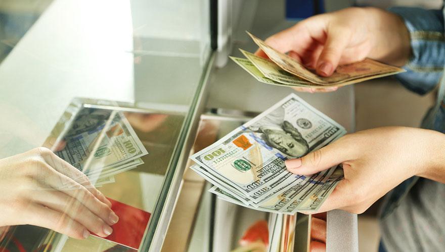 foreign-exchange-currencies
