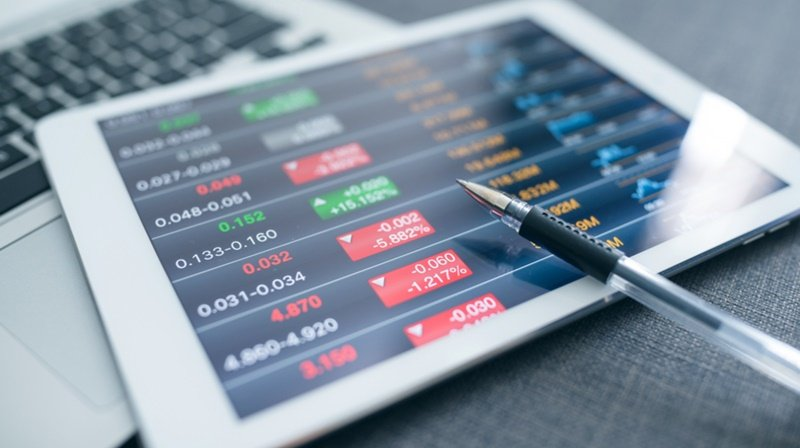 All About Binary Options Trading Signals