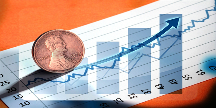 Introduction to Penny Stocks