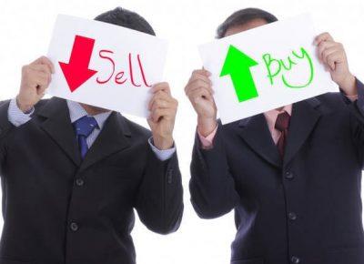 Binary Options Trading Indicators