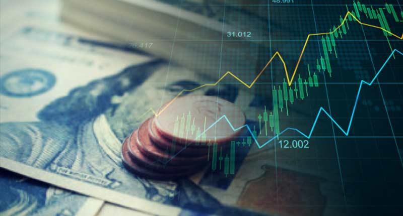 penny-stocks-today
